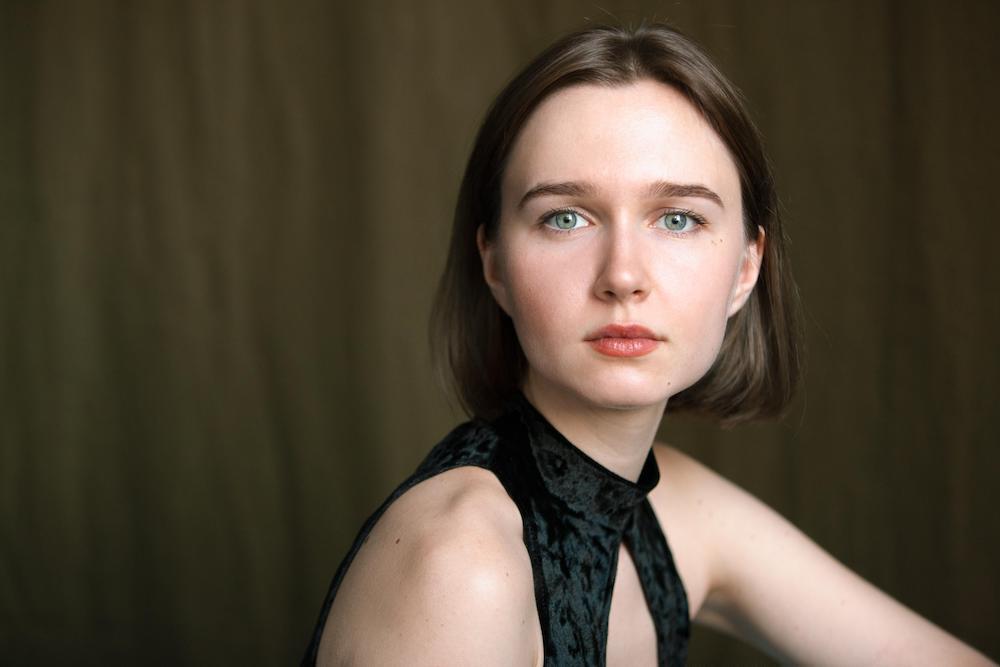 Екатерина григоренко модель мало половин камеди