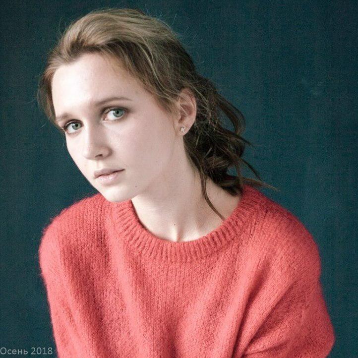 Екатерина григоренко модель заработать моделью онлайн в жердевка
